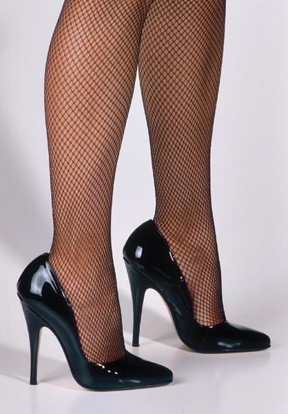 BB's Fashion High Heels